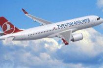 İsveç'ten direk uçuşların başlayacağı açıklandı