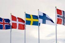Norveç karantina kuralını kaldırıyor, İsveç'e sınırlar açılmayacak