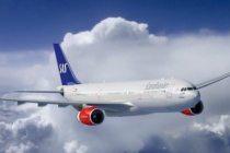 SAS uçuşları başlıyor - İşte uçacağı noktalar