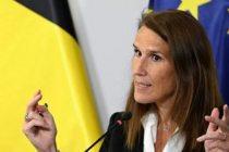 Belçika Başbakanı açıkladı: Sosyal çember daralıyor, bir aile 4 hafta boyunca sadece 5 kişiyle görüşebilecek