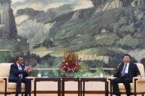 DSÖ, Çin'in ilk koronavirüs vakalarını zamanında bildirmediğini kabul etti