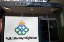 İsveç'in Covid-19 ilginçliği devam ediyor