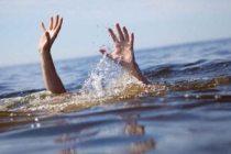 İsveç'te boğulan iki gurbetçi çocuğu hayatını kaybetti
