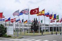 NATO'daki kritik Doğu Akdeniz toplantısı ertelendi