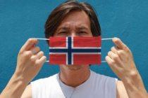 Norveç'te binden fazla kişi karantinaya alındı