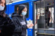 DSÖ'den 'Covid-19 vakaları Avrupa'da katlanarak artıyor' uyarısı