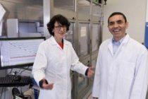 Covid-19 aşısının arkasındaki Türk kökenli bilim insanları kim?