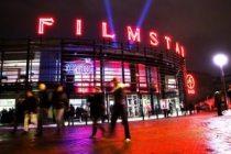 İsveç sinema zinciri koronavirüs tedbirleri kapsamında kapandı