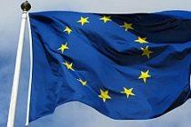 Avrupa'dan Facebook'u zora düşürecek karar!