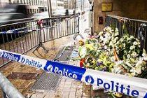 Brüksel'de terör saldırısında iki İsveçli öldü