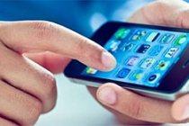 Cep telefonu uygulamaları tehlike saçıyor