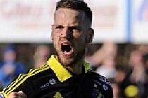Expressen :Alexander Milosevic Beşiktaş'ta!