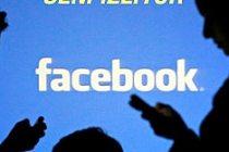 Facebook'unuz artık daha güvenli oalcak