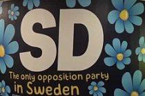 Göçmen Karşıtı Partinin Reklamı İsveç'i Karıştırdı