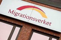 Göçmenler İsveç'e 900 milyar kron kazandırdı!