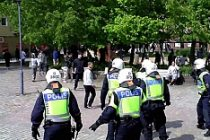 Göteborg cinayetlerinde fiyasko!