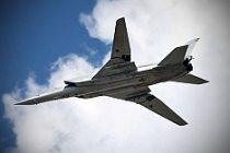 Havada İsveç, Rusya gerginliği