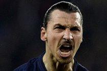 Ibrahimovic borsası açıldı! İşte Galatasaray'ın oranı