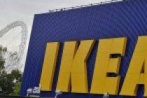 IKEA, 2 milyon kronu yanlış hesaba yatırınca...