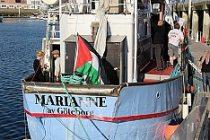 """""""İkinci Mavi Marmara'yı göze alamaz"""""""