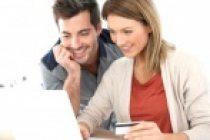 İnternet de Gezerken Para Kazanabilirsiniz