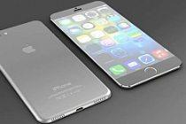iPhone 6S rekora koşuyor