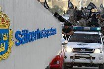 IŞİD İsveç'ten kredi alıyor
