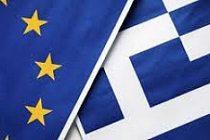 İskandinav vatandaşlarına Yunanistan çağrısı