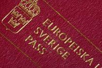 İşte her kapıyı açan ülke pasaportları