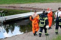 İsveç'e sıcaklar geldi her 6 saatte 1 kişi boğuldu