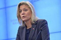 İsveç ekonomisini kara günler bekliyor!
