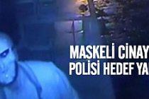 İsveç'in maskeli cinayetinde polise tepki!