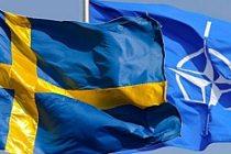 İsveç- Rusya Krizi Tırmanıyor