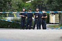 İsveç'te 2 kişi evinde öldürüldü
