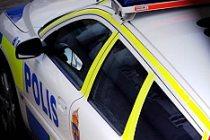 İsveç'te bıçaklı kavga 3 yaralı