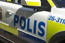 İsveç'te bir kadına silahlı saldırı