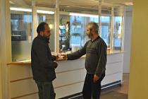 İsveç'te Ki Türklerden Süryani Kilisesine 1 milyon kron tazminat davası