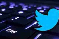 İsveç'te, Twitter'dan hakarete 2 ay hapis