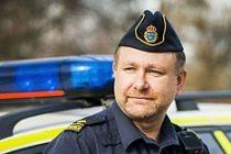 İsveç'te, Uyuşturucu kalitesiz çıkınca, polise şikayet etti