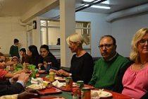 İsveçli siyasetçiler Kulu'ya çıkartma yapacak