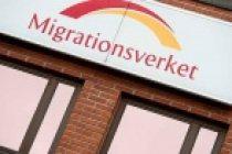 İsveç'te Göçmenler Bürosu kaos yaşıyor