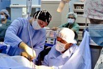 İsveç'te hastalar çaresiz! Hemşireler yarım gün çalışıyor!