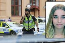 Lisa cinayeti arap saçına döndü! Genç kızı kim katletti?