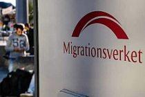 Migrationsverket'ten sığınmacıları çalıştıran şirketlere soruşturma!