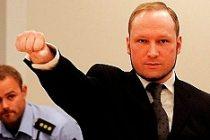 Norveç'te 77 kişiyi katleden terörist Breivik'e eğitim yolu açıldı
