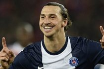 PSG, İbrahimoviç'ten vazgeçmiyor