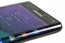Samsung Galaxy S6 telefonu çok iddialı!