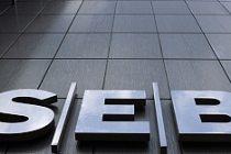 SEB, Bankası çöktü, milyonlarca müşteri hizmet alamıyor