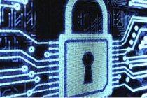 Siber saldırıyla hangi liderin sağlık bilgilerini çaldılar?
