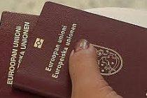 Suç işleyen vatandaşların pasaportlarının iptali gündemde